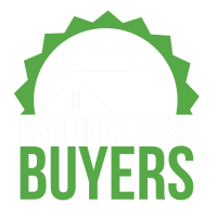 Nation Cash Buyers